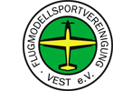 Homepage der Flugmodellsportvereinigung Vest e.V.